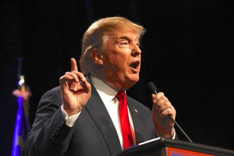 Elections US : les leçons, et de l'utilité du vote blanc