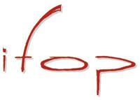 logo-ifop