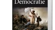 Prendre le risque de la démocratie